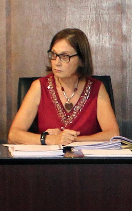 Decretados dous días de loito oficial polo pasamento da secretaria-interventora do Concello de Boqueixón