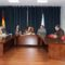 O Concello de Lousame investirá máis de 163.000 euros nunha reforma integral da piscina municipal