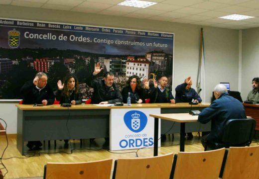 Aprobado polo Pleno o sorteo dos membros das mesas electorais para as eleccións xerais de abril
