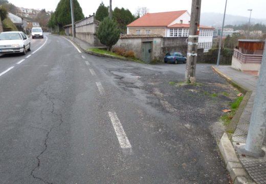O Concello de Brión adxudica por máis de 445.000 euros a mellora do firme en seis camiños de titularidade municipal