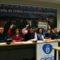 Aprobado polo Pleno o sorteo dos membros das mesas electorais para as eleccións locais