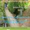 O Concello de Boqueixón organiza unha nova edición da Andaina das Letras o 17 de maio