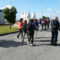 O Concello de Brión convoca dúas rutas de sendeirismo en Malpica e no Courel para os meses de xuño e xullo