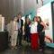 Inés Rey anuncia o seu compromiso para impulsar os museos científicos como sinal de identidade da cidade