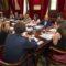A Xunta de Goberno anula o procedemento negociado sen publicidade para a prestación dos servizos bibliotecarios ante a resolución do Tacgal