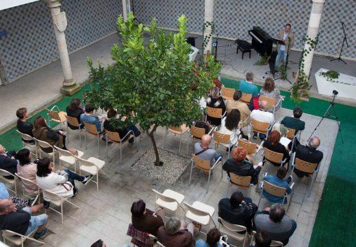 As áreas de Cultura e Igualdade de San Sadurniño propóñennos un arranque do outono moi literario