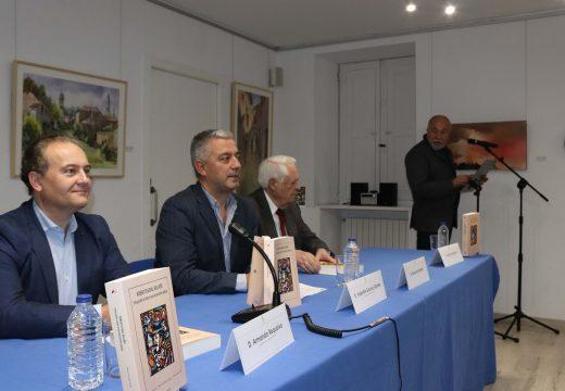 O Concello de Brión convoca a segunda edición do Premio Laudamuco para textos teatrais en galego, o premio máis elevado de Galicia