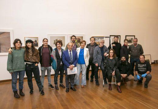 A terceira edición de FFoco reunirá preto de 40 autoras e autores construíndo un relato global da Galicia contemporánea