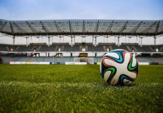 A Deputación apoia con 1 millón de euros os clubs deportivos da provincia que participan en competicións de ámbito nacional e internacional