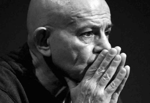 Dende Arxentina e Combarro, dúas mentes inquedas nun momento ben doce visitan poetas DI(N)VERSOS