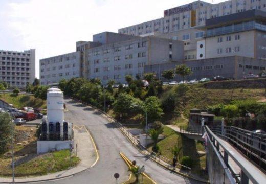 Galicia rexistra un total de 567 casos infectados por coronavirus