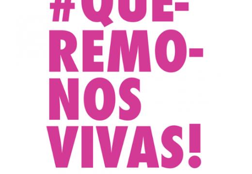 Aberta a inscrición na X Carreira Popular Torre de Hércules – II Carreira e Andaina Solidaria #Querémonosvivas