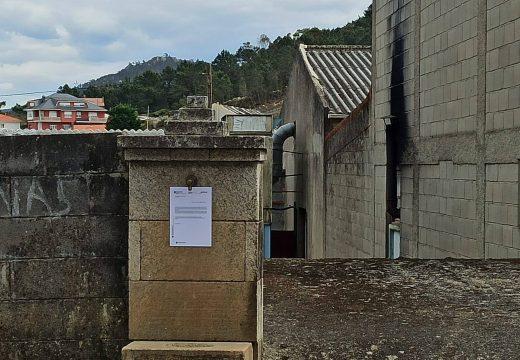 Nova comisión de seguimento da evolución da COVID-19 en Camariñas