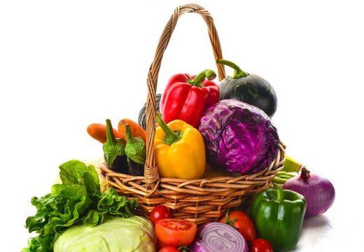 O Concello de Brión pon en marcha unha campaña de recollida de alimentos a domicilio para o Banco Municipal de Alimentos