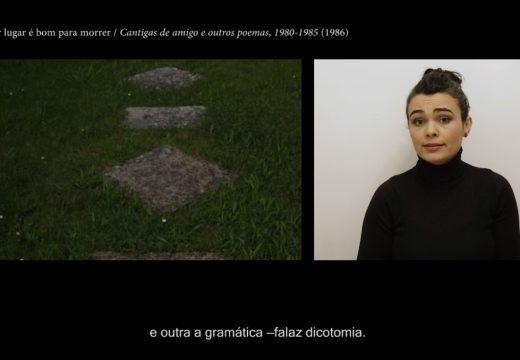 O Concello de Lousame traslada á súa web todas as actividades da XVIII Festa do Galego
