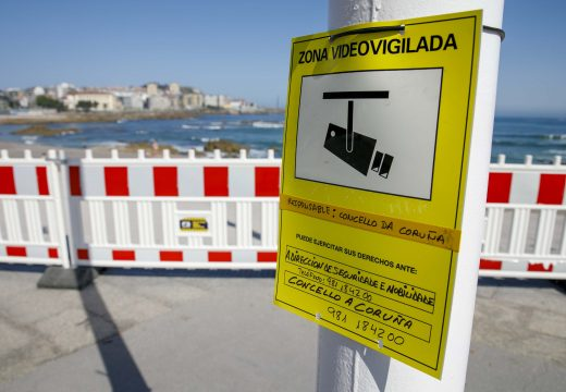 O concello reforza os dispositivos de emerxencia para o San Xoán, que arrincan mañá pola tarde