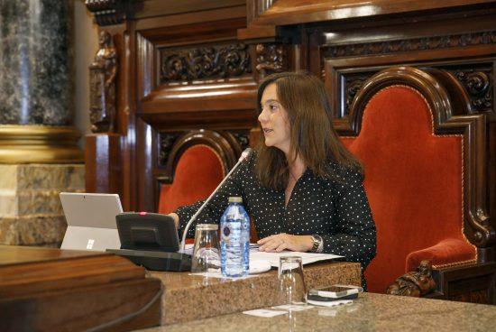 O Concello reforza Servizos Sociais con máis de dez persoas para afrontar a crise derivada da COVID-19