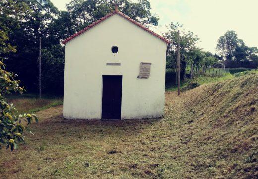 O habitual San Ramón de Miño converterase este ano en San Ramonciño