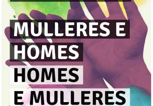 Miño impulsa unha campaña contra a violencia de xénero en colaboración co Ministerio de Igualdade baixo o lema 'En CaMiño pola igualdade'