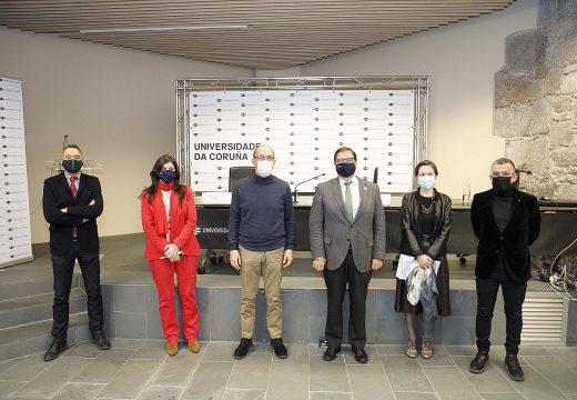 A Xunta anima a reforzar a divulgación internacional de Pardo Bazán no congreso que se celebrará en setembro na Coruña